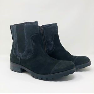 TIMBERLAND Women's Ankle Boot